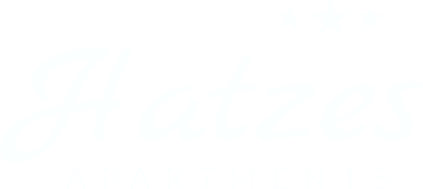 Apartments Hatzes